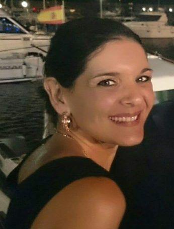 ALICIA BEATRIZ MONTES FERRER