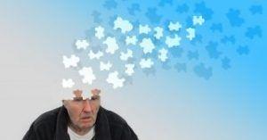 adicción en los adolescentes, ¿la culpa es de la dopamina?
