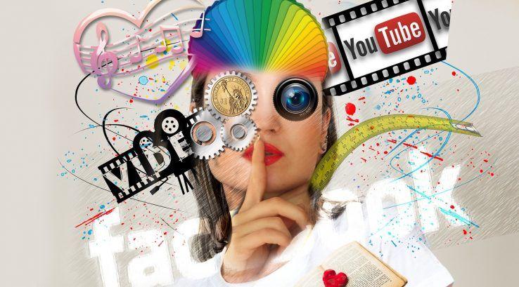 pautas ante los peligros de las redes sociales en los adolescentes