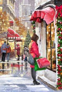 El sentido de la fiesta de la navidad
