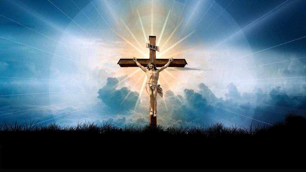 origenes pascua cristiana