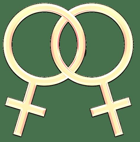 Respuesta cristiana a la ideología de género