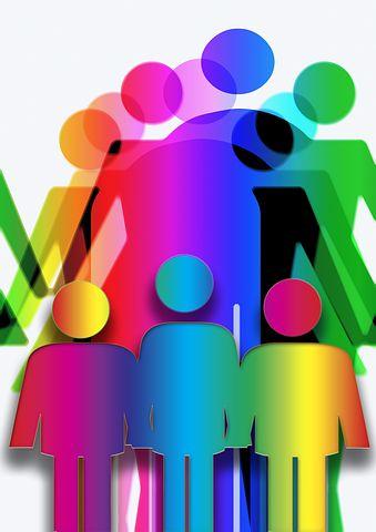 Origen y verdad de la igualdad de género
