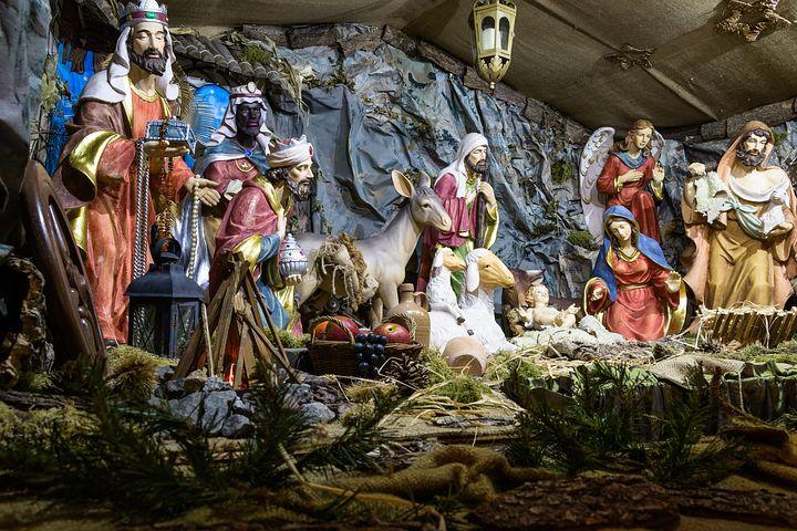 Noche Buena y Navidad. Costumbres, duración y más