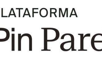 Plataforma Pin Parental frente a la Ideología de género