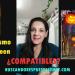 cristianismo y Halloween. ¿Compatibles? Halloween 4