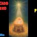 El significado verdadero del pesebre de Jesús