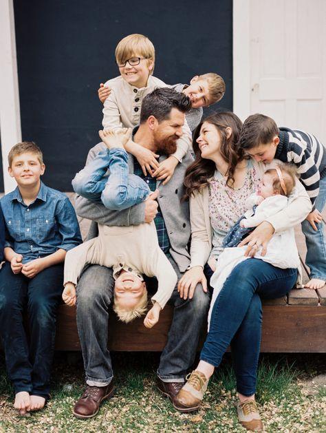 Amenazas a la familia y el matrimonio natural en la actualidad
