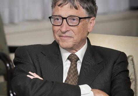 Bill Gates y su relación con la OMS y las vacunas