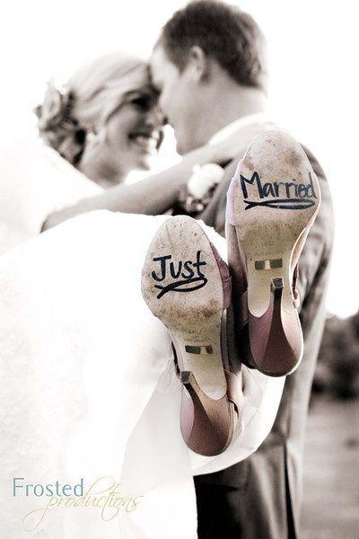 Cuál es el matrimonio ideal