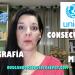 UNICEF y la pornografía. Consecuencia en los menores