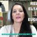 Relación eugenesia - eutanasia