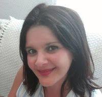 Alicia Beatriz Montes