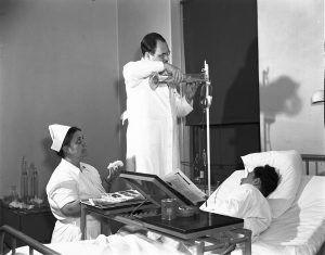 origen eutanasia