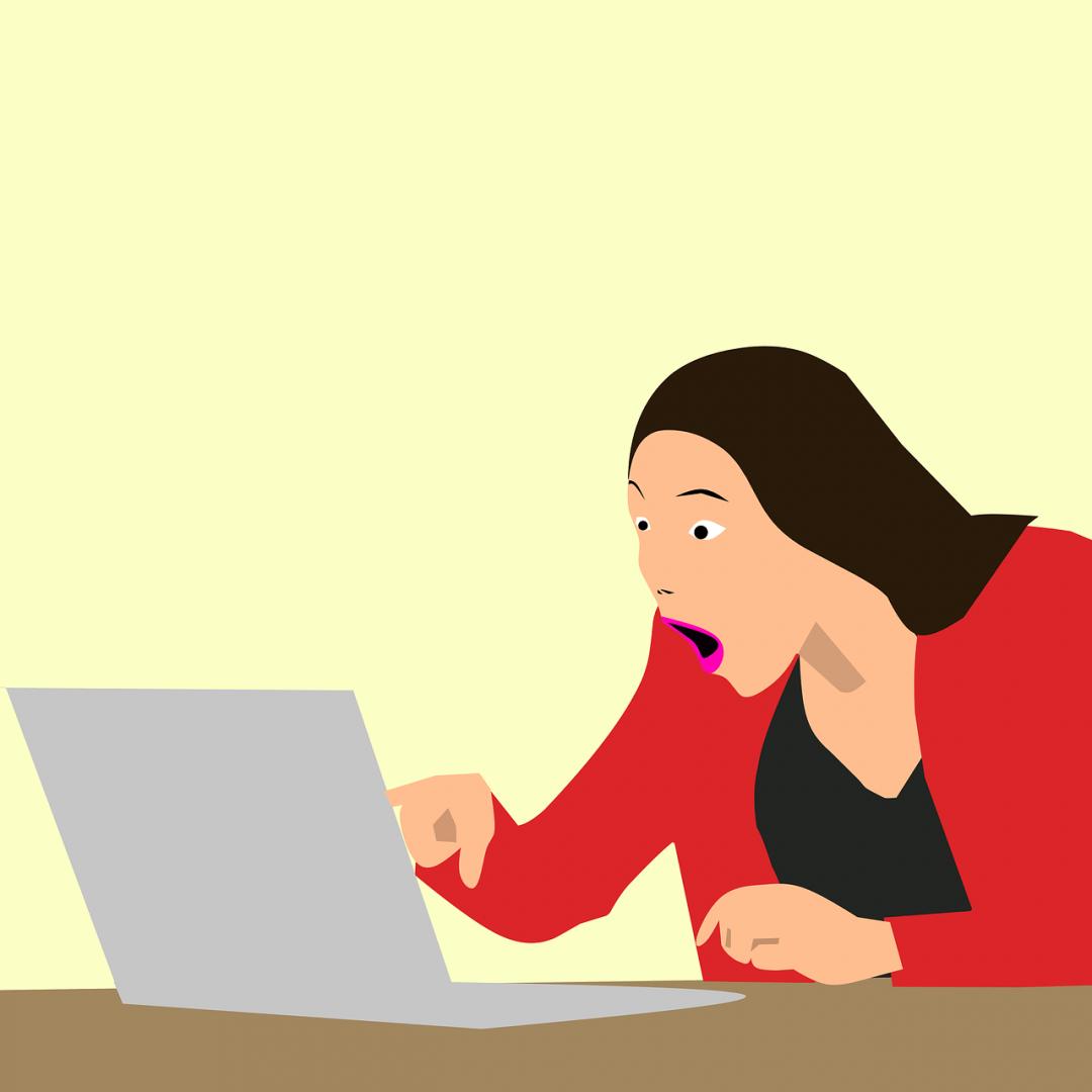 ADOLESCENTES Y PORNOGRAFÍA