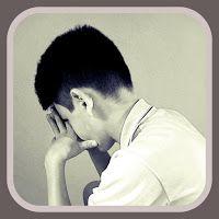 que hay detrás del comportamiento negativo de algunos adolescentes