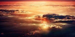 Qué es tener fe en Dios