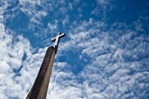 Se puede ser cristiano sin parecer raro
