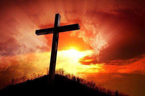 Quién es Dios para los cristianos